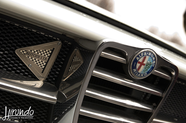 Alfa Autodelta