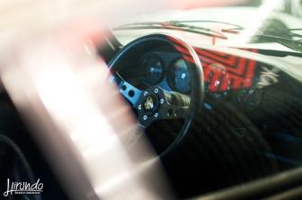 911 classica