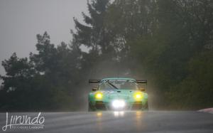 Porsche_Falken_24hNurburgring_Carbone