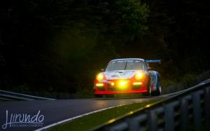 Porsche_RTR_24hNurburgring_Carbone