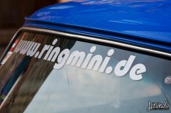 RingMini (11)