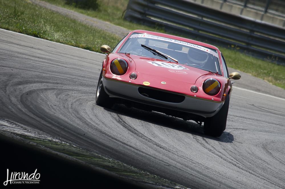 CoppaIT_Autostoriche_Vicentini (10)