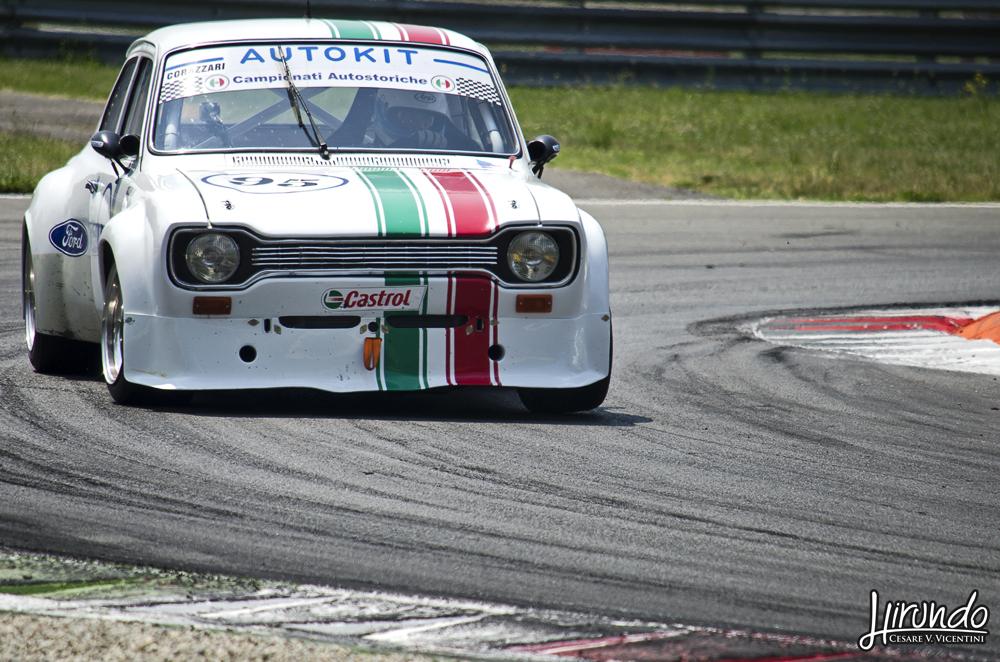 CoppaIT_Autostoriche_Vicentini (7)