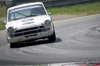 CoppaIT_Autostoriche_Vicentini (9)