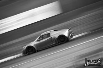 Lotus_Agosto_Carbone (10)
