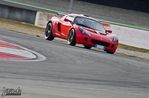 Lotus_Agosto_Vicentini (1)