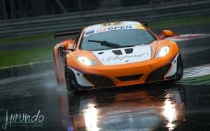 McLarenMP4_GTOpen_Carbone