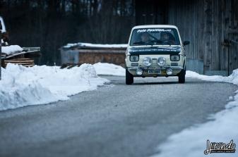 Snow_Trophy_Carbone (14)