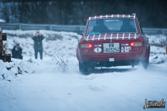 Snow_Trophy_Carbone (17)