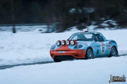 Snow_Trophy_Carbone (6)