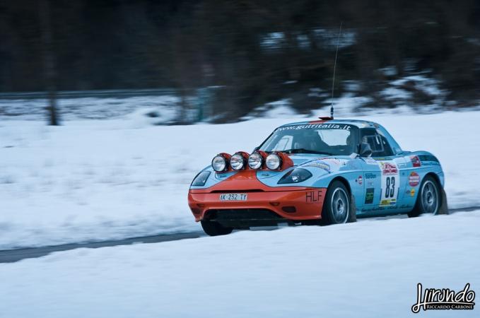 Snow_Trophy_Carbone (6)