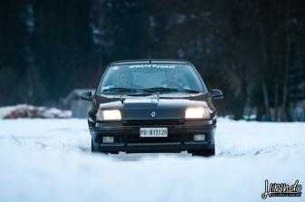 Snow_Trophy_Carbone (7)