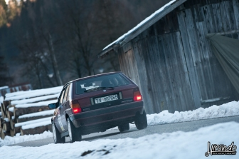 Snow_Trophy_Carbone (8)