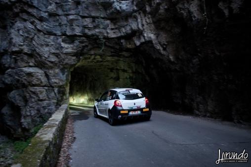 Rally1000Miglia_Carbone (16)