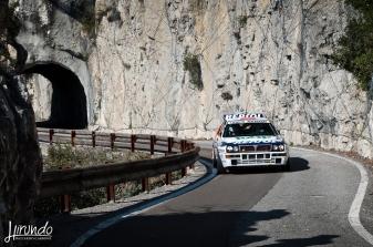 Rally1000Miglia_Carbone (20)