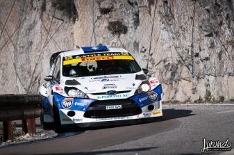 Rally1000Miglia_Carbone (3)