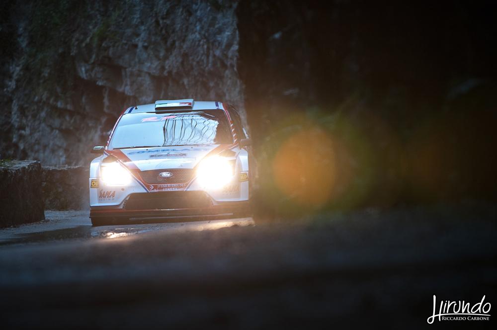 Rally1000Miglia_Carbone (4)