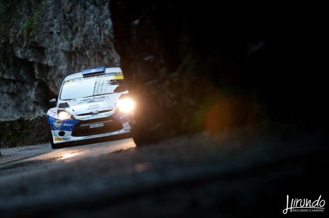 Rally1000Miglia_Carbone (6)