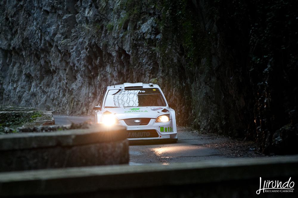Rally1000Miglia_Carbone (7)