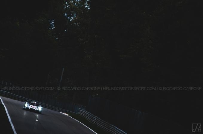 Porsche_919_Carbone (1)