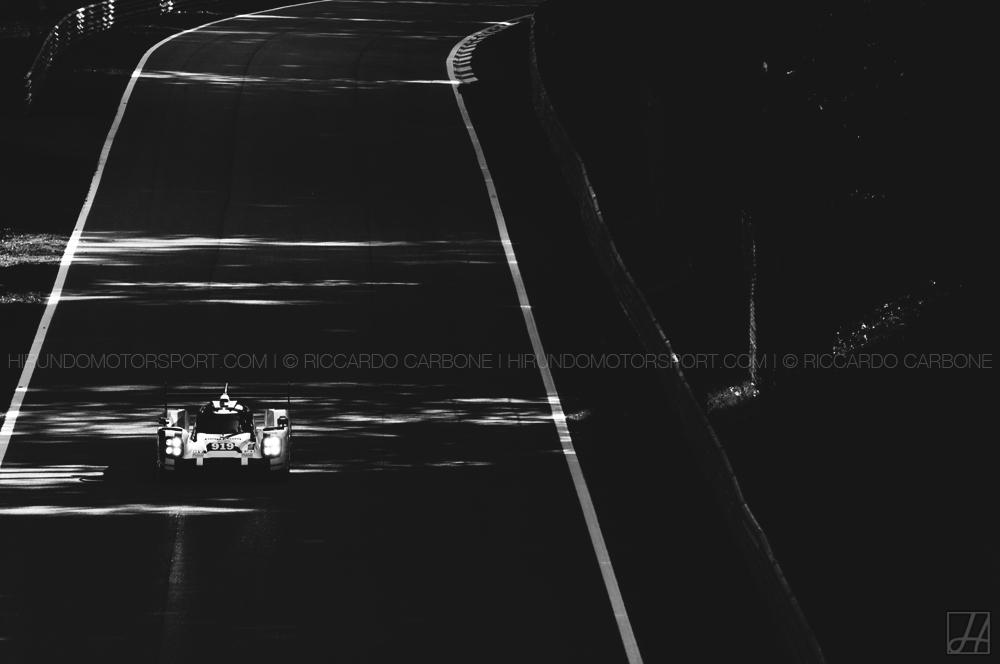 Porsche_919_Carbone (2)