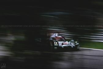Porsche_919_Carbone (3)