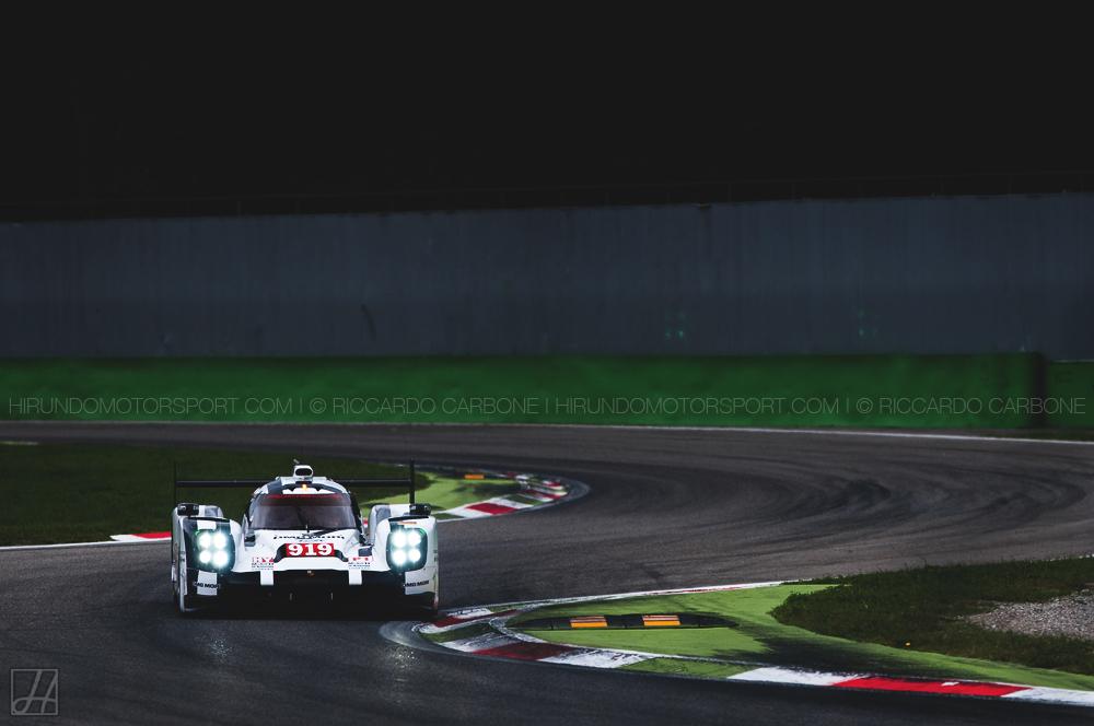 Porsche_919_Carbone (4)