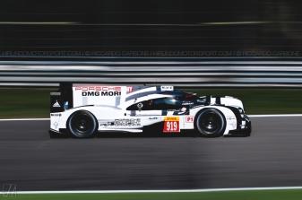 Porsche_919_Carbone (5)