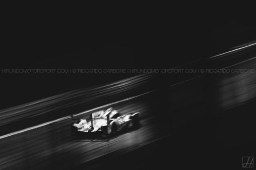 Porsche_919_Carbone (6)