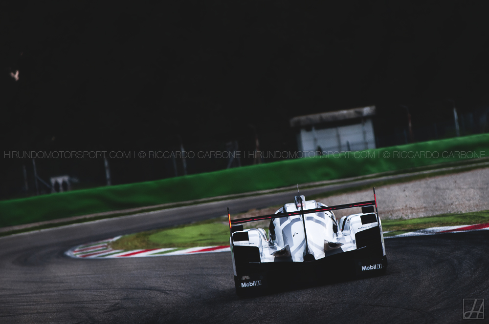 Porsche_919_Carbone (7)