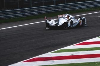 Porsche_919_Carbone (8)
