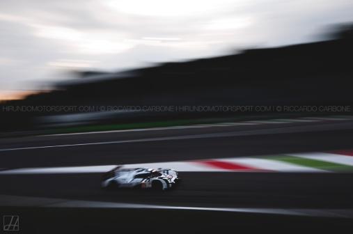 Porsche_919_Carbone