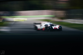 WEC_Prologue017_Carbone (3)