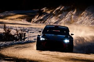 WRC_Monte_017_1136