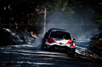 WRC_Monte_017_549_3