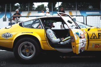 IMG_6843_Ferrari