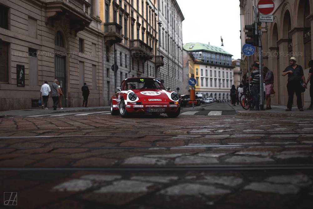IMG_7715_Ferrari
