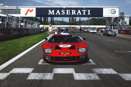 IMG_7880_Ferrari