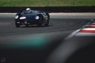 IMG_7972_Ferrari